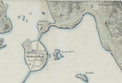 Karlskrona 1806