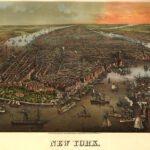 New York 1873