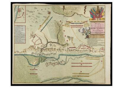 Poltava 1709
