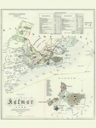 Kalmar 1854
