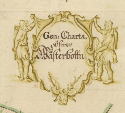 Västerbotten-sent-1600-ta