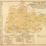 Västmanland 1731