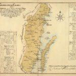 Kalmar län 1731