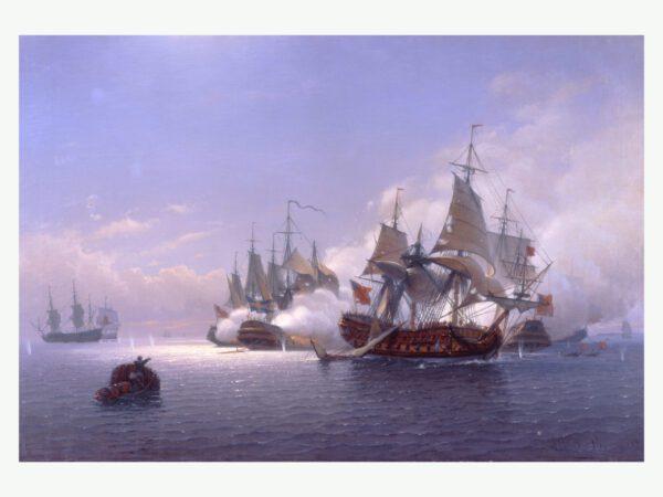 Ofordness 1704