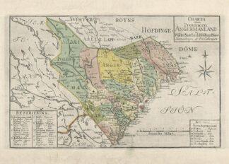 Ångermanland 1780