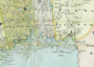 Västerbotten 1743
